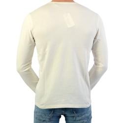 Tee-shirt Enfant Pepe Jeans June Jr
