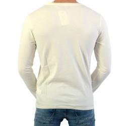 Tee-shirt Enfant Pepe Jeans Jaco Jr