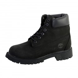 Chaussure Timberland 6IN Prem
