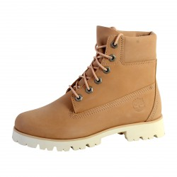 Chaussure Timberland HERITAGE LITE 6IN