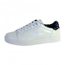 Basket Sergio Tacchini For Her Pois