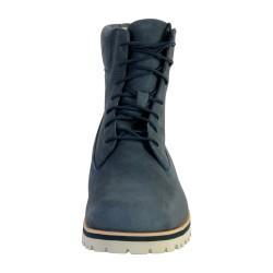 Chaussure Timberland Chilmark 6 Boot