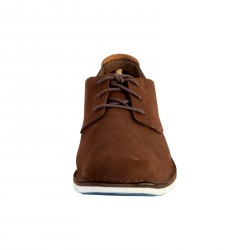 Chaussure Timberland Tidelands Oxford