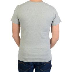 Tee-Shirt Timberland SS Brand Tree Lin