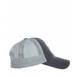 Casquette The North Face Mudder Trucker Hat