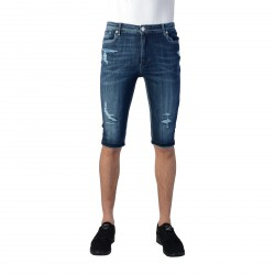 Short Kaporal Enfant Pilow