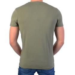 Tee-Shirt Kaporal Enfant Rudy