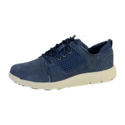Chaussure Timberland Enfant Flyroam Oxford