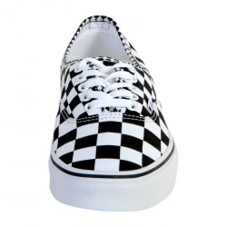 Basket Vans Authentic