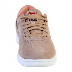Basket Fila Original Fitness S WMN