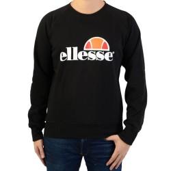 Sweatshirt Ellesse Heritage