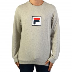 Sweat Fila Rian Crew Sweat