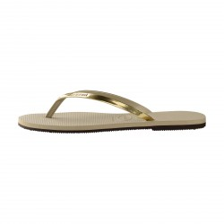 Tong Havaianas H.You Met Sand Grey / Light
