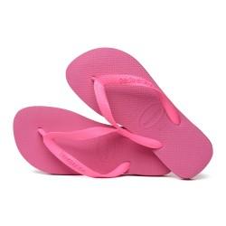 Tong Havaianas H.Top Shocking Pink