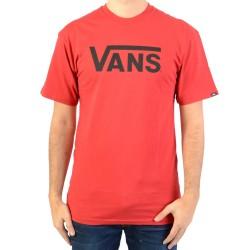 Tee-Shirt Vans Classic