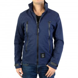 Veste Redskins Surfwood Midnight