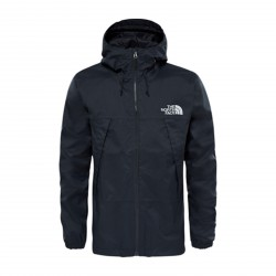 Veste The North Face M 1990 MNT Q JKT
