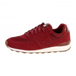Basket New Balance WR996SKH