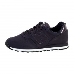 Basket New Balance WL373EBP
