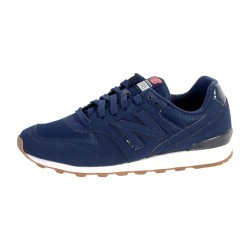 Basket New Balance WR996SKF