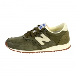 Basket New Balance U420LO