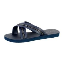 Sandale Versace Linea Mare Dis. 3