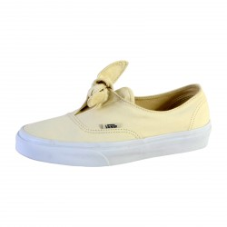 Basket Vans Authentic Knotted
