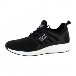 Basket EA7 Emporio Armani New Minimal Run U