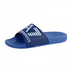 Sandale EA7 Emporio Armani Sea World Visibility M Slipper