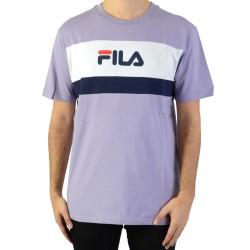 Tee-Shirt Fila Aaron Tee SS