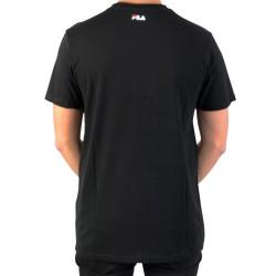 Tee-Shirt Fila Evan Tee SS