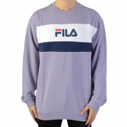 Sweat Fila Steven Crew Sweat