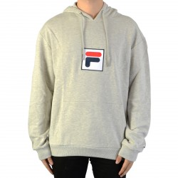 Sweat A Capuche Fila Shawn Hooded Sweat