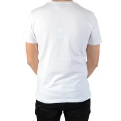 Tee-Shirt Redskins Home Basic