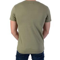 Tee-Shirt Kaporal Enfant Raker