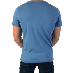 Tee-Shirt Kaporal Enfant Ruff