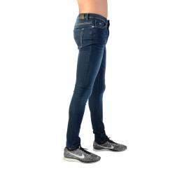 Jeans Enfant Kaporal Voz