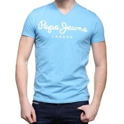 T-Shirt Pepe Jeans Original Stretch V