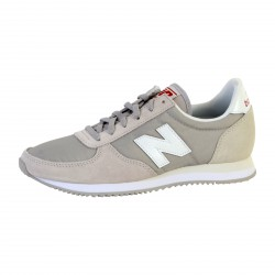 Basket New Balance W220 B