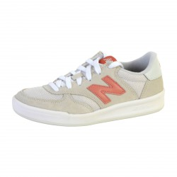 Basket New Balance WRT300 B