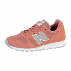 Basket New Balance WL373 B
