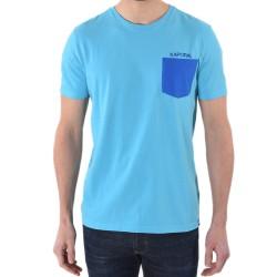Tee Shirt Kaporal Haygo