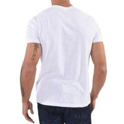 Tee Shirt Kaporal Hibou