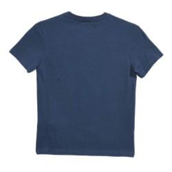 Tee-Shirt Kaporal Enfant Raxy