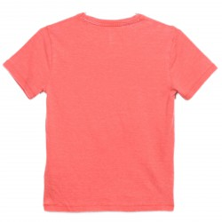 Tee-Shirt Kaporal Enfant Renj