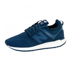 Basket New Balance WRL247SP