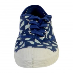 Tennis Bensimon Indogoprint