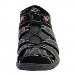 Sandale Geox U.Strada B