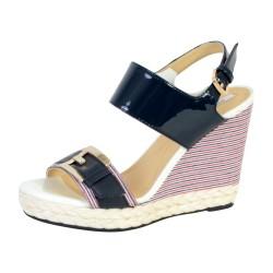 Sandale Geox D Janira E