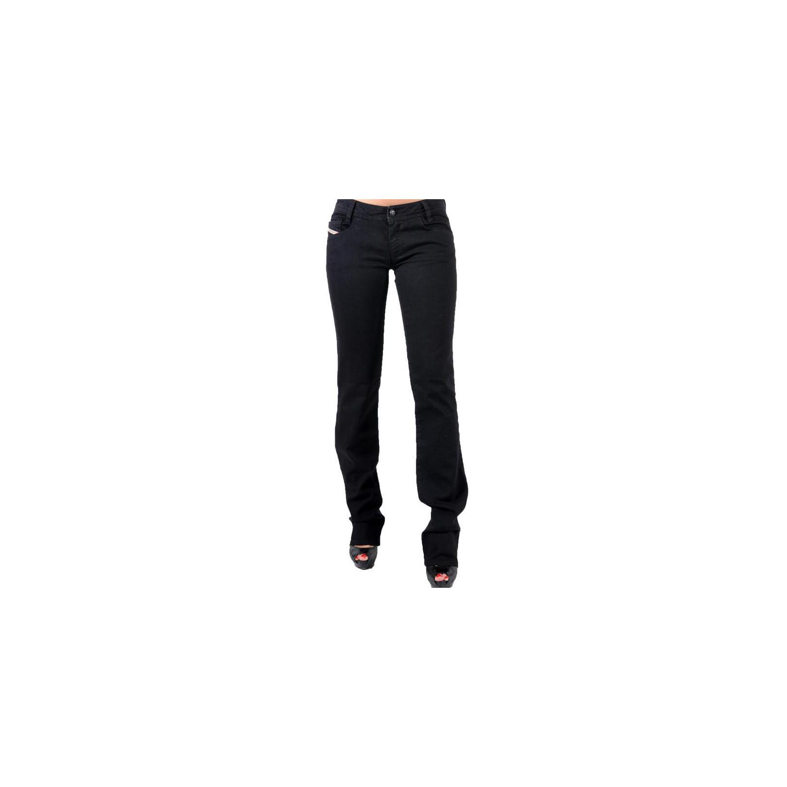 Jeans Diesel News 8XW